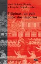 PORT-Filipinas 1 Pais entre 2 imperios:Port-muestra
