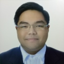 Jun Victor J. Caga-anan
