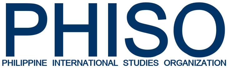PHISO new logo