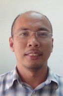 Welcome, Dr. Rommel A. Curaming