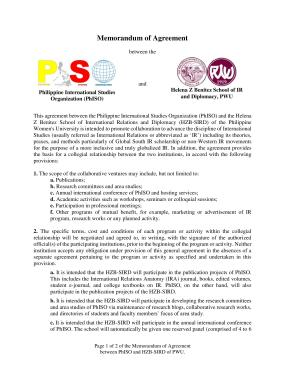 MoA PhISO PWU signed-page-001