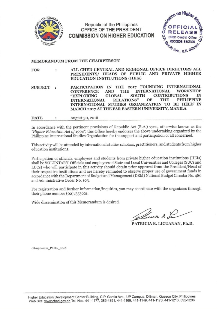 ched-endorsment-page-001