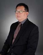 Chong-Chia-Siong-Alan
