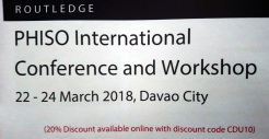 Routledge Discount