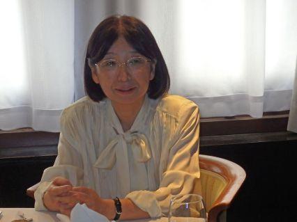 Yoshiko Nagano_a
