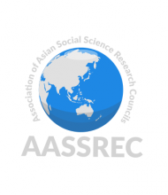 aassrec logo