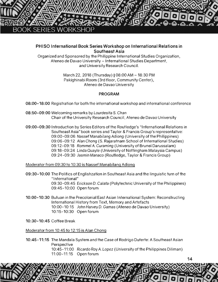 Pages from 373215280-2nd-PHISO-Conference-Program_Page_1