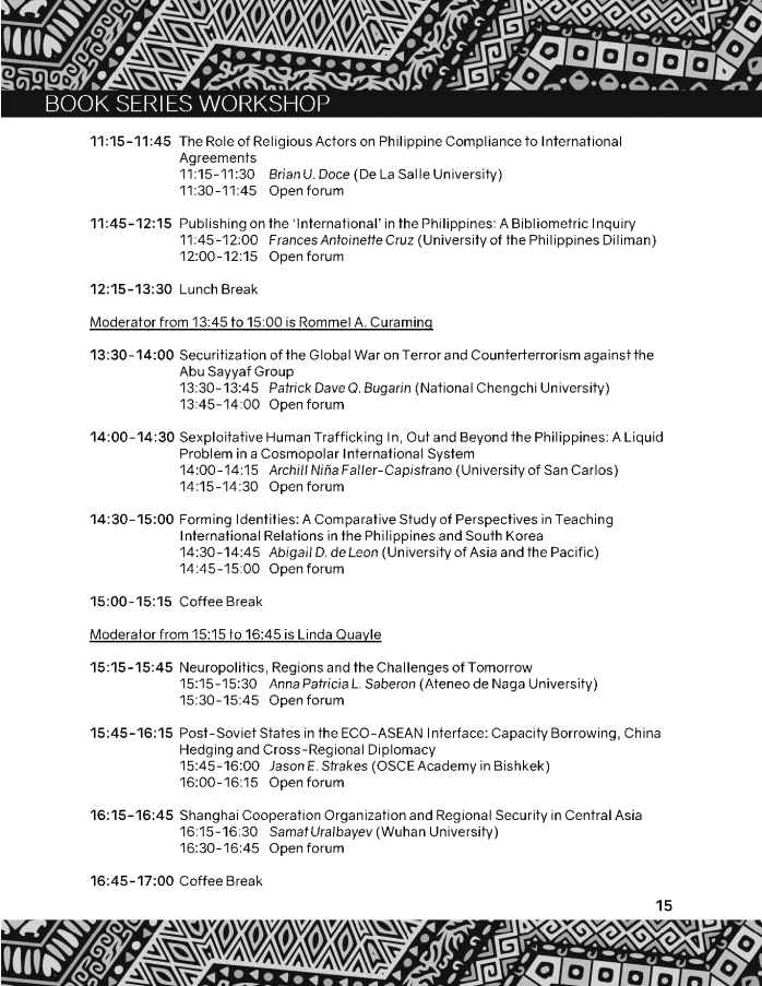 Pages from 373215280-2nd-PHISO-Conference-Program_Page_2