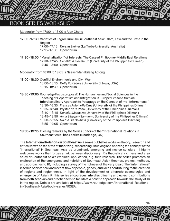 Pages from 373215280-2nd-PHISO-Conference-Program_Page_3